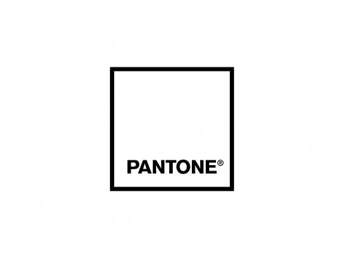 pantone色卡