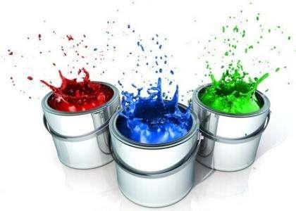 2018年粉末涂料销量同比增长11.5% 漆改粉成水性后又一发展趋势
