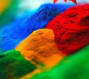 粉末涂料厂家—粉末涂料的优越性分析