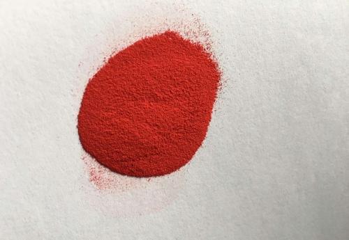 粉末涂料与涂装中颗粒的产生原因及控制措施探