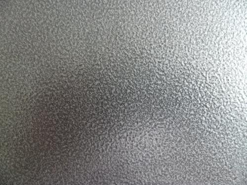 粉末涂料花纹(浮花)剂特点及使用