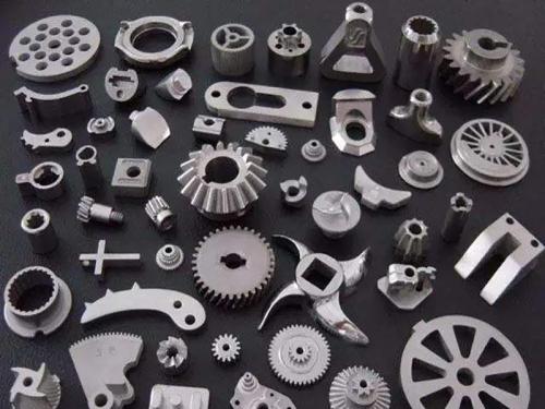 什么是粉末冶金? 粉末冶金有什么用途?